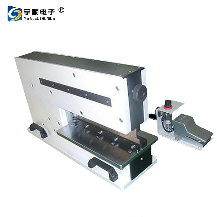 v cut MCPCB depanelizer, High Quality v cut MCPCB depanelizer,Blade For Pcb Cutting Machine,Pcb Cutter