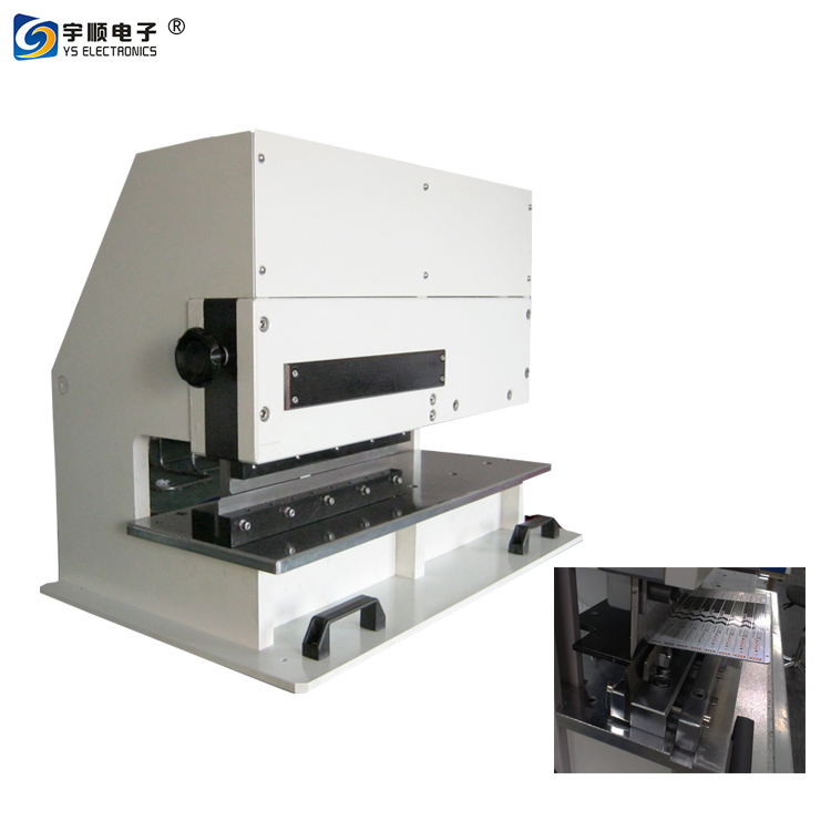 pcb cutter machine Buy