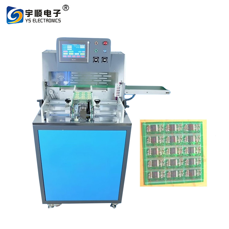 ? PCB Cutting Machine Price,PCB cutting machine Factory,PCB Cutting Machine Buy